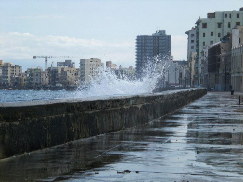 things to do in Havana