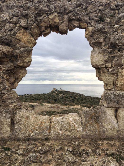 pictures of Sardinia