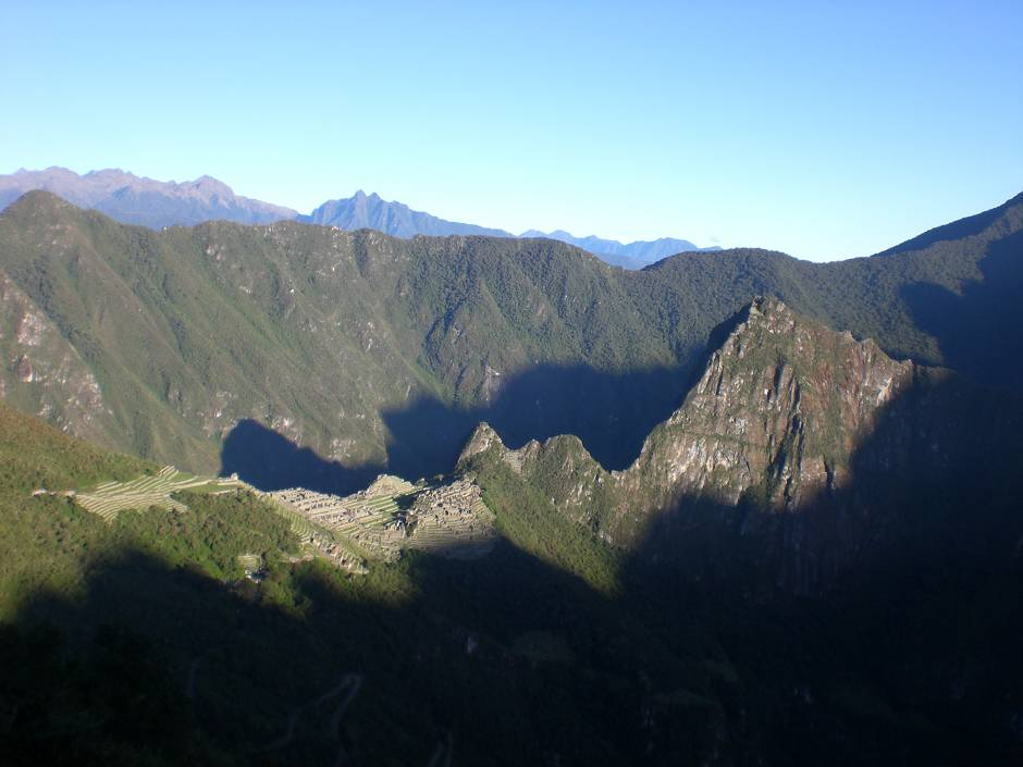 Inca Trail dos and donts: tips and tricks for trips to Peru