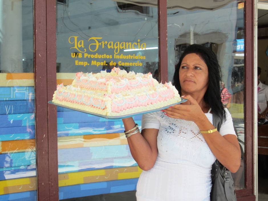 Scams in Cuba