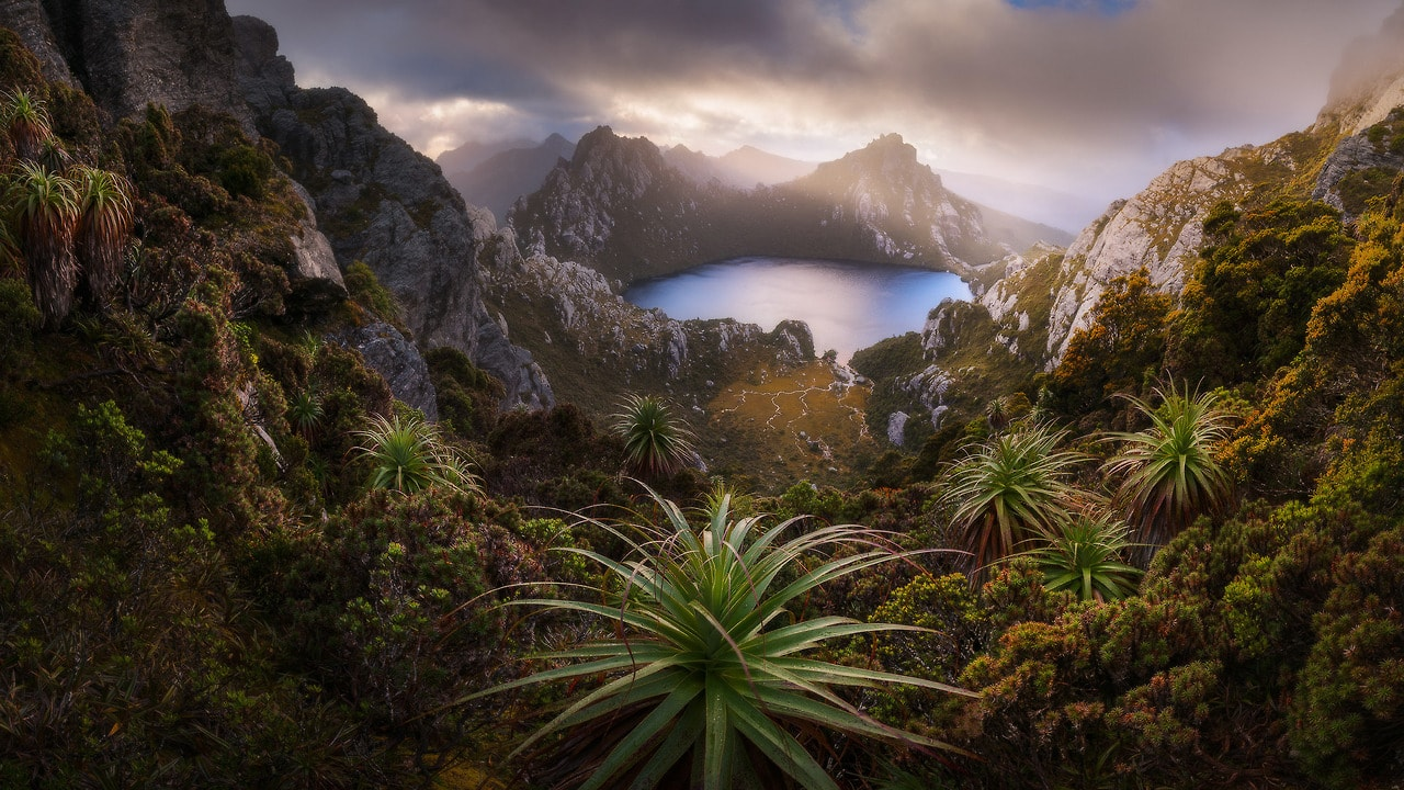 Twenty Incredible Places To Visit in Tasmania