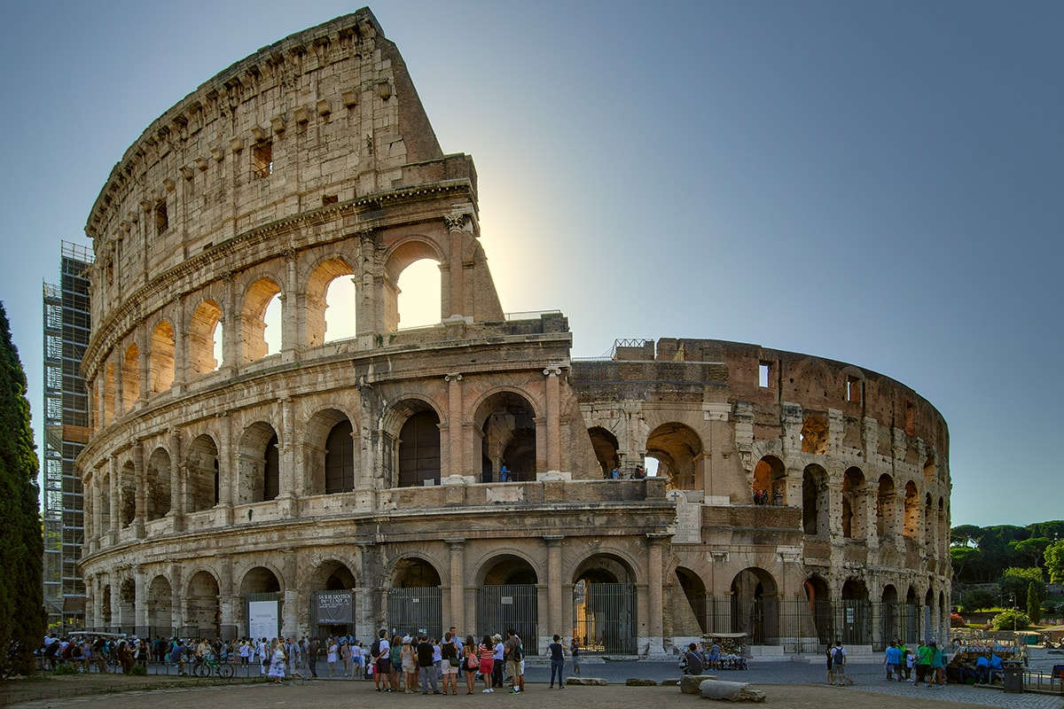 30 Unmissable, Fun And Cheap Things To Do In Rome
