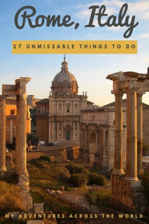 95a2e9b135b ... Discover all the most fun things to do in Rome - via  clautavani