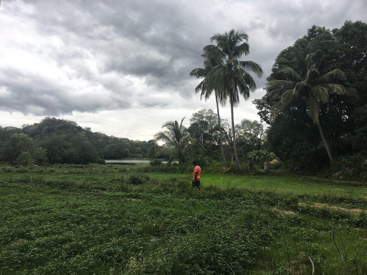 Sri Lanka Off The Beaten Path