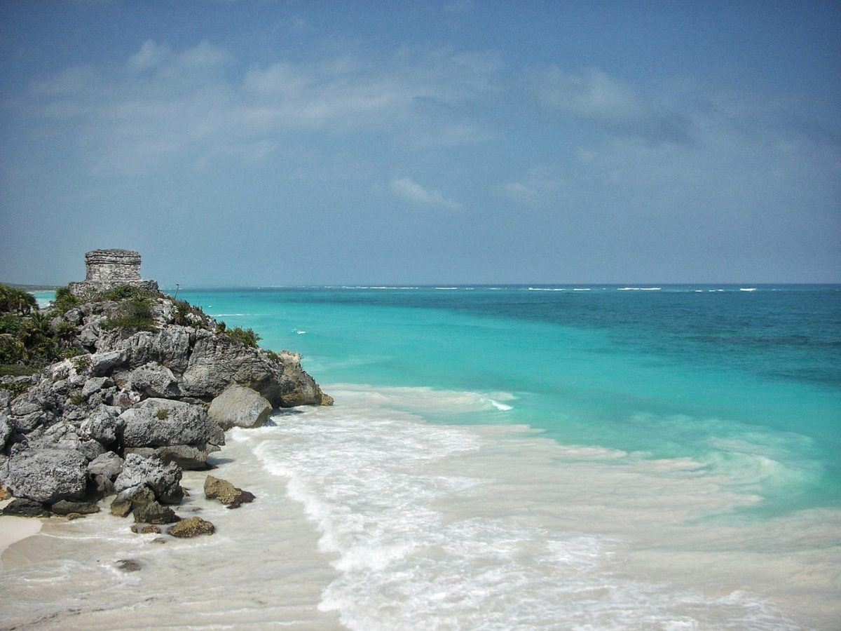 12 Unmissable Things To Do In Yucatan