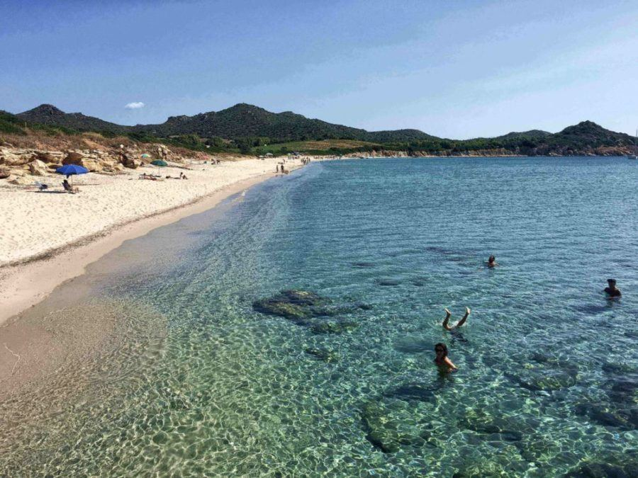 A Local's Guide To The Things To Do In Sardinia