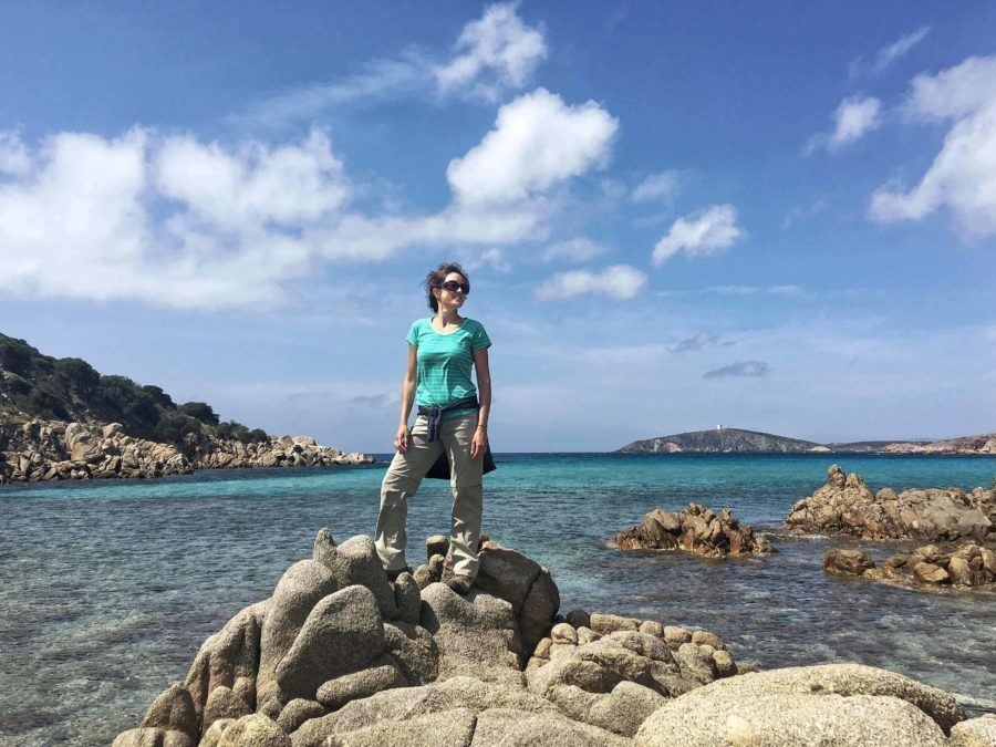 11 Reasons Why Hiking Alone May Be A Bad Idea