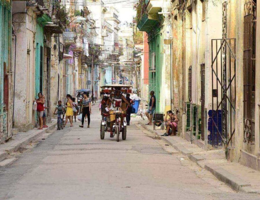 A Great Guide To The Things To Do In Havana