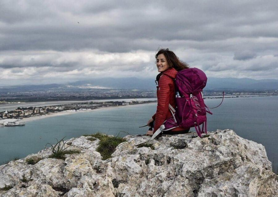 Hiking In Sardinia – 14 Incredible Trails