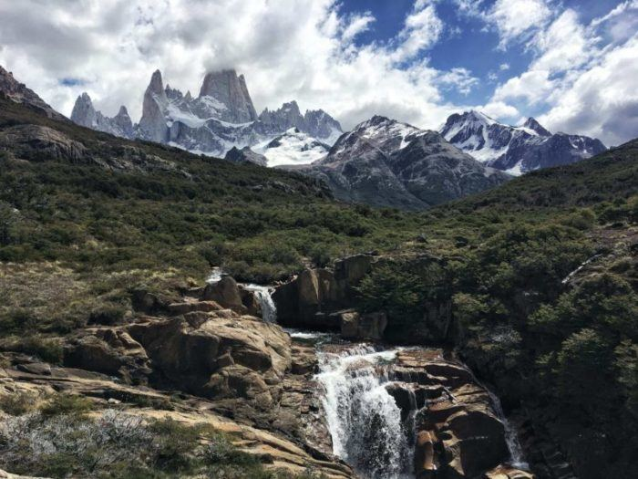 A Guide To The Greatest Things To Do In Argentina