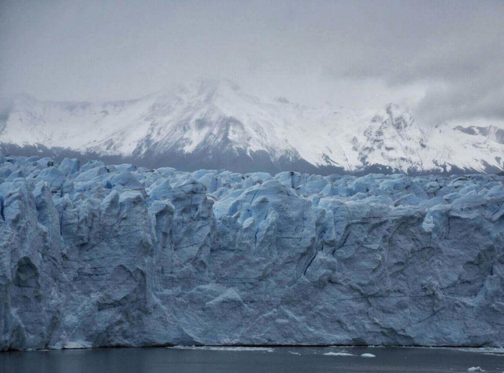 A Complete Guide To Perito Moreno Glacier