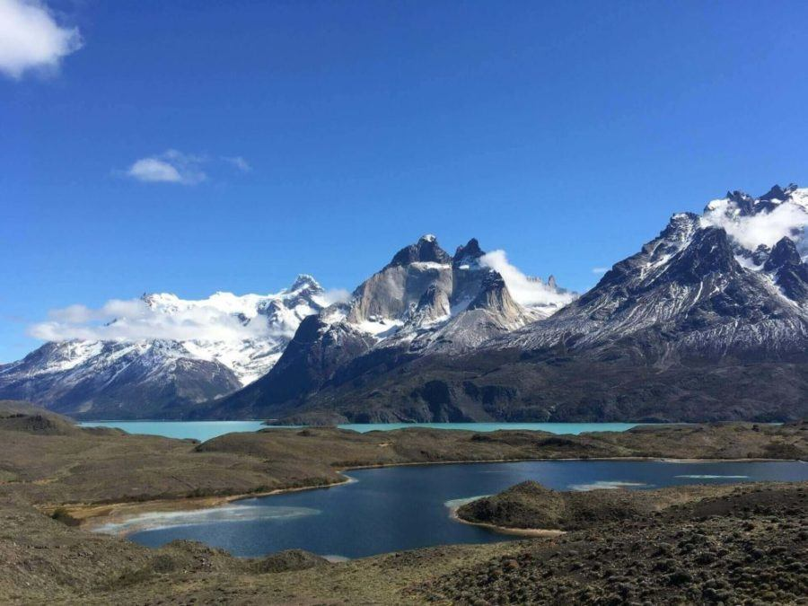 Hiking In Patagonia: 15 Incredible Trails