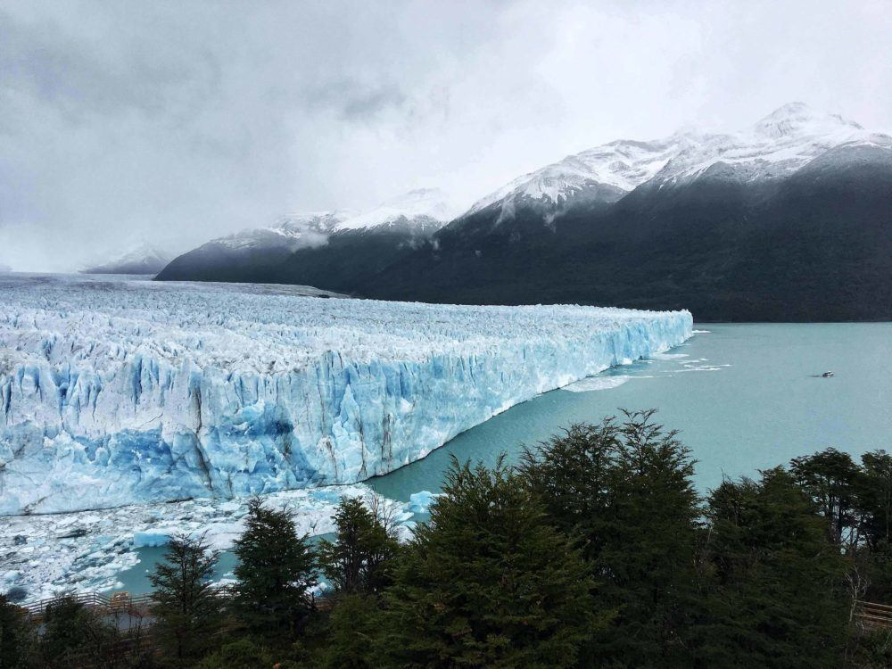 A Complete Guide To El Calafate, Argentina