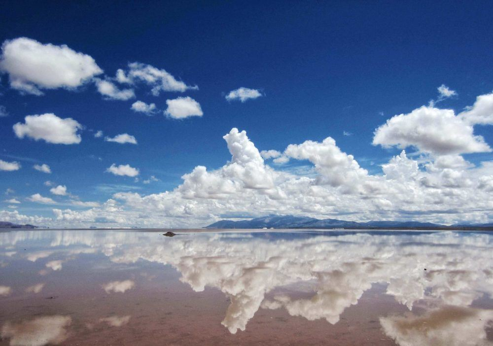 A Complete Guide To Salta Argentina