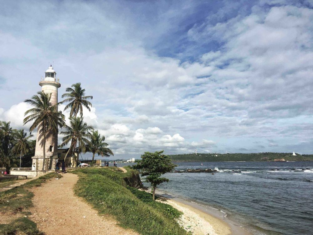 A Complete Guide To Galle, Sri Lanka