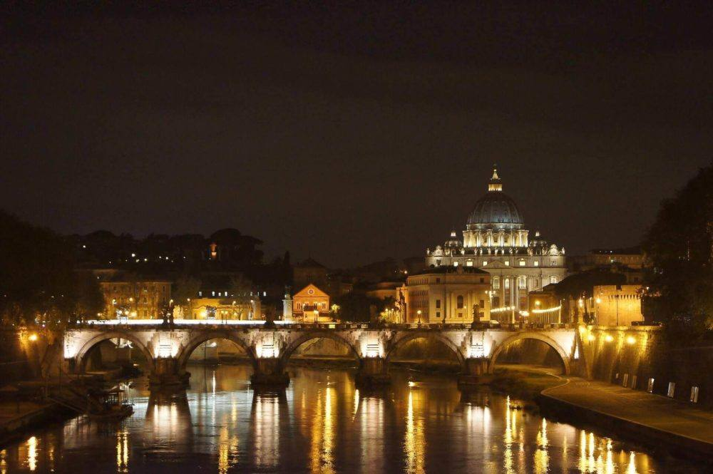 5 Ways To Get St. Peter's Basilica Tickets And Skip The Line