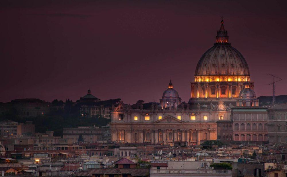 The Best Roma Pass Options And How To Make The Most Of It