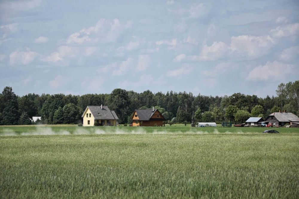 A Guide To Visiting Gauja National Park, Latvia